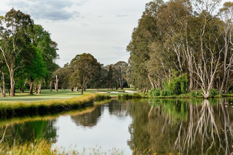 Kew Golf Club Stills Dec 2018-34
