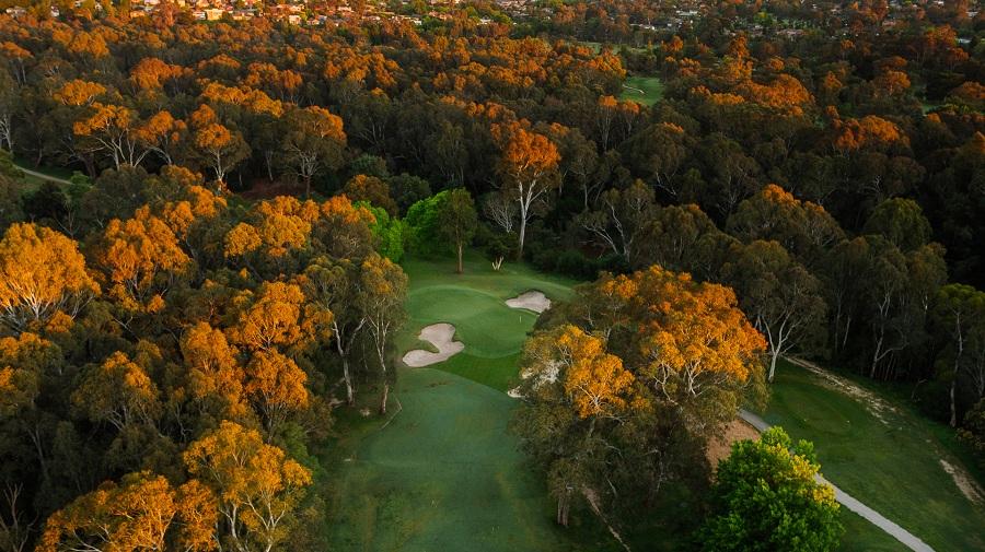 Kew Golf Club Stills Dec 2018-46