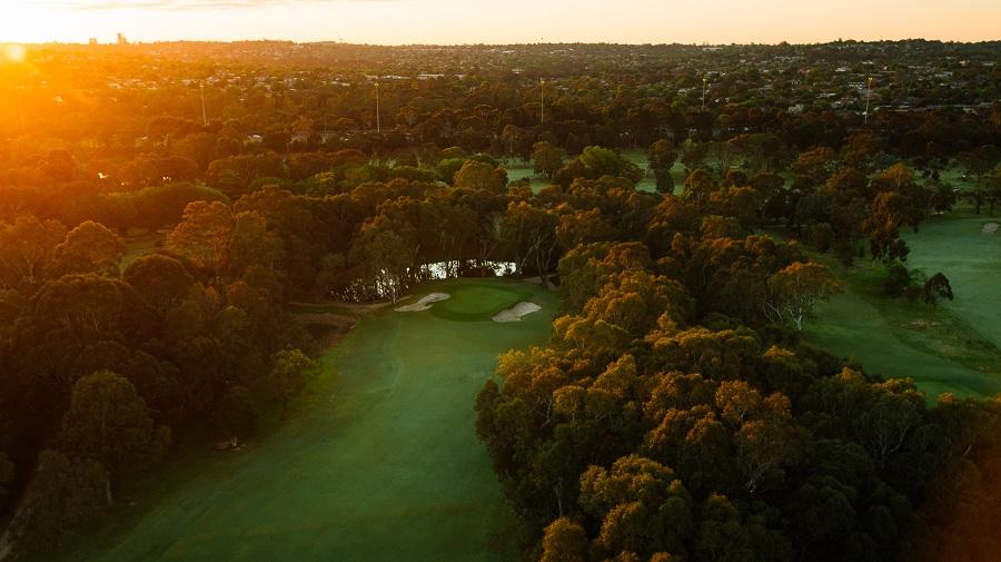 Kew Golf Club Stills Dec 2018-47