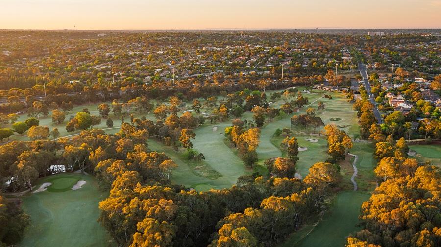 Kew Golf Club Stills Dec 2018-50
