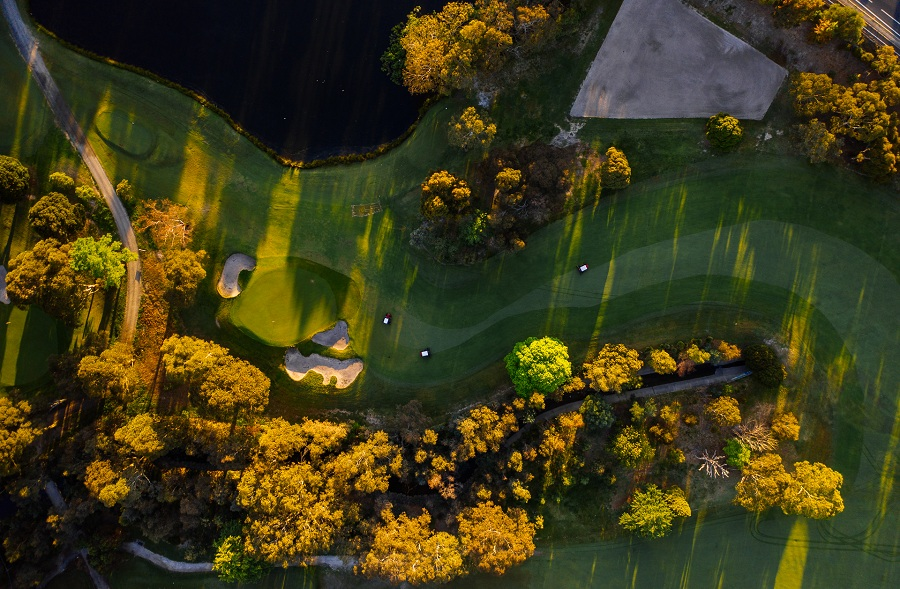 Kew Golf Club Stills Dec 2018-60