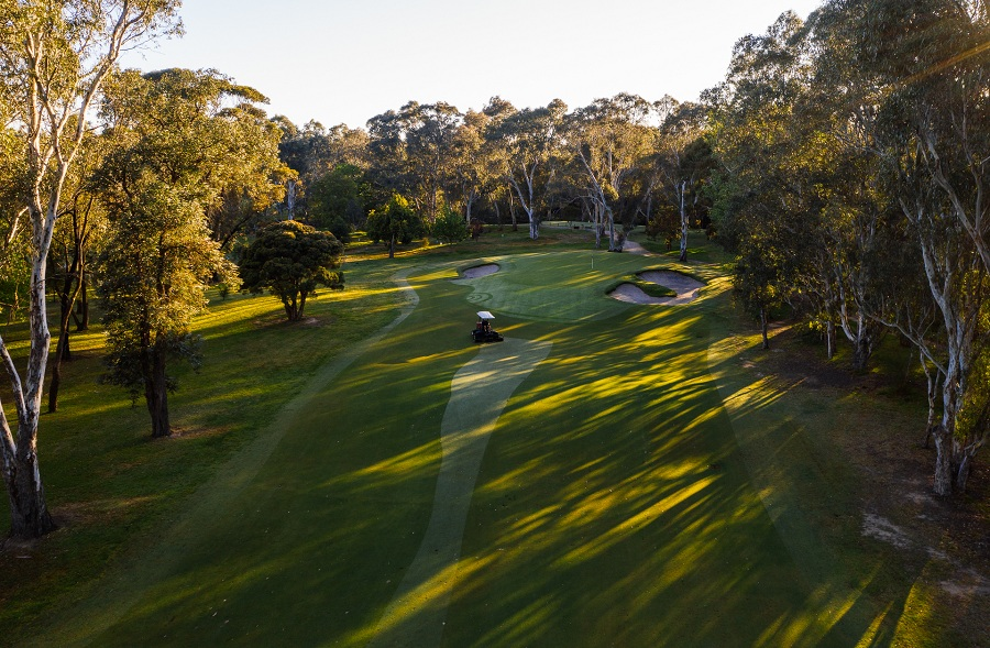 Kew Golf Club Stills Dec 2018-67