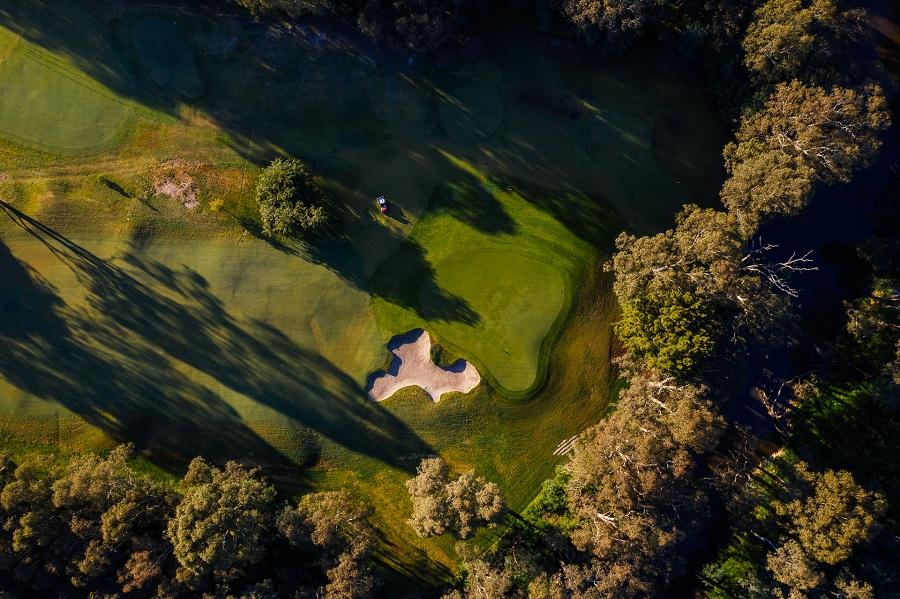 Kew Golf Club Stills Dec 2018-69