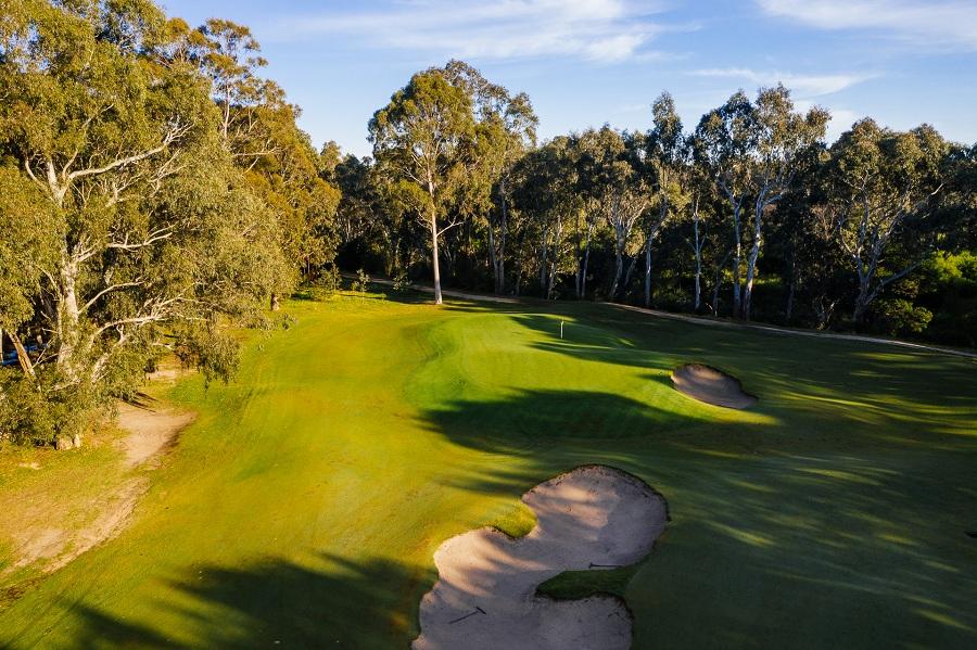 Kew Golf Club Stills Dec 2018-76