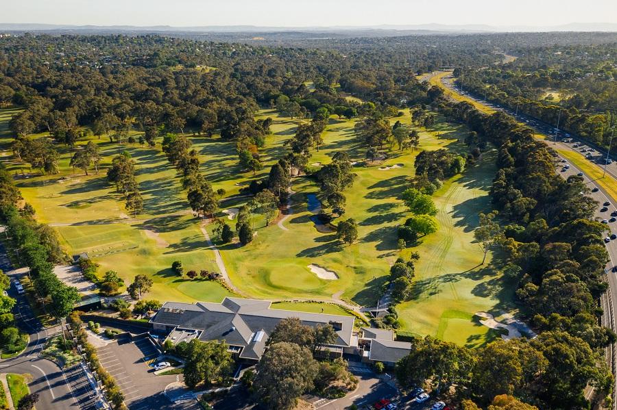 Kew Golf Club Stills Dec 2018-77