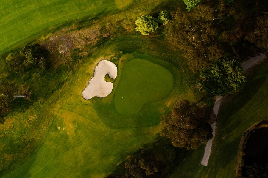 Kew Golf Club Stills Dec 2018-92