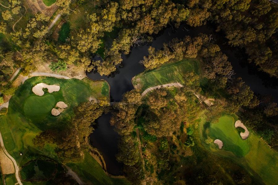 Kew Golf Club Stills Dec 2018-94