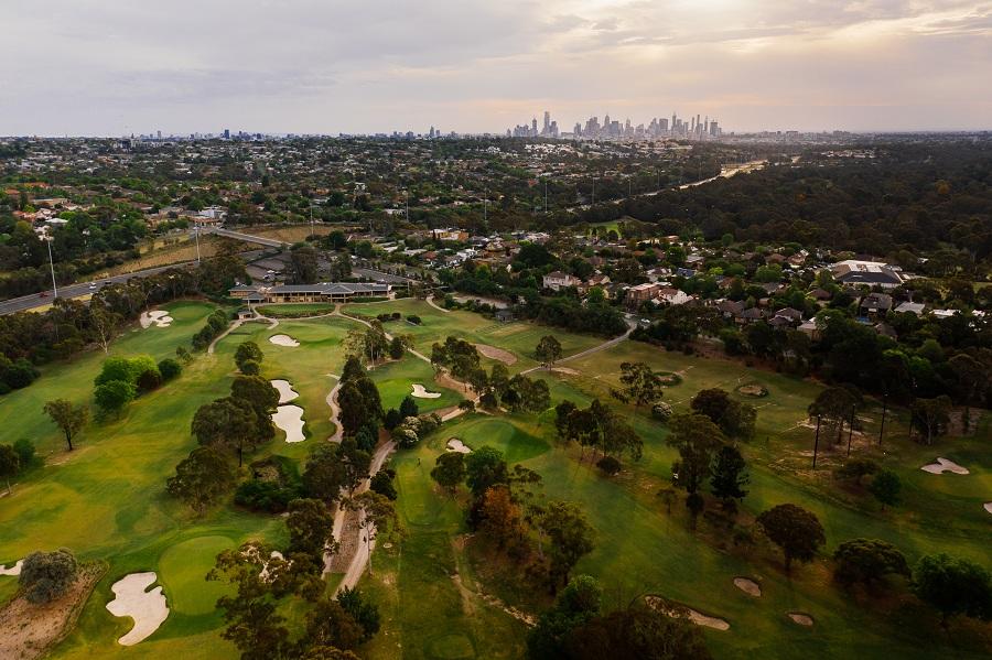 Kew Golf Club Stills Dec 2018-99