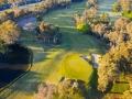 Kew Golf Club Stills Dec 2018-64