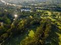 Kew Golf Club Stills Dec 2018-85