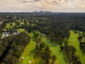 Kew Golf Club Stills Dec 2018-90