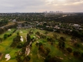 Kew Golf Club Stills Dec 2018-99